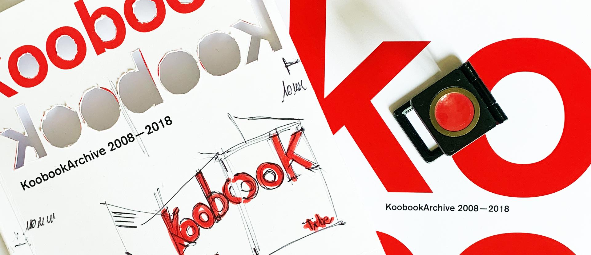 koobookArchive 2008–2018