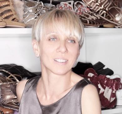 Mirella Musumeci