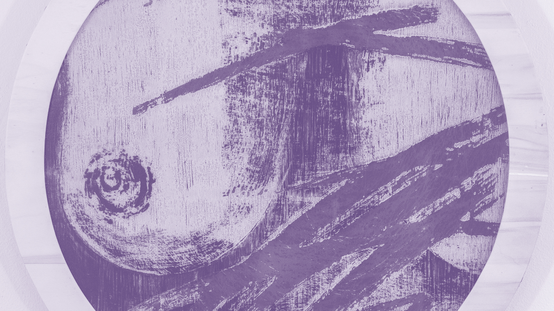 DASL04 - Grafica, illustrazione e fumetto