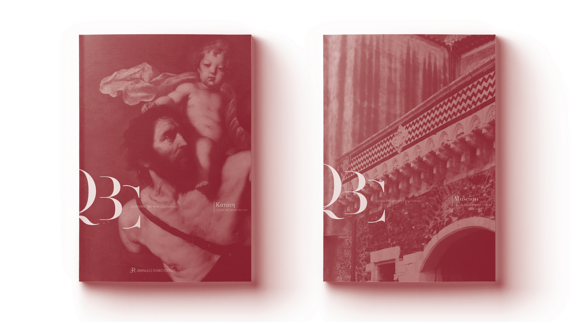 DAPL09 – Comunicazione e valorizzazione del patrimonio artistico contemporaneo