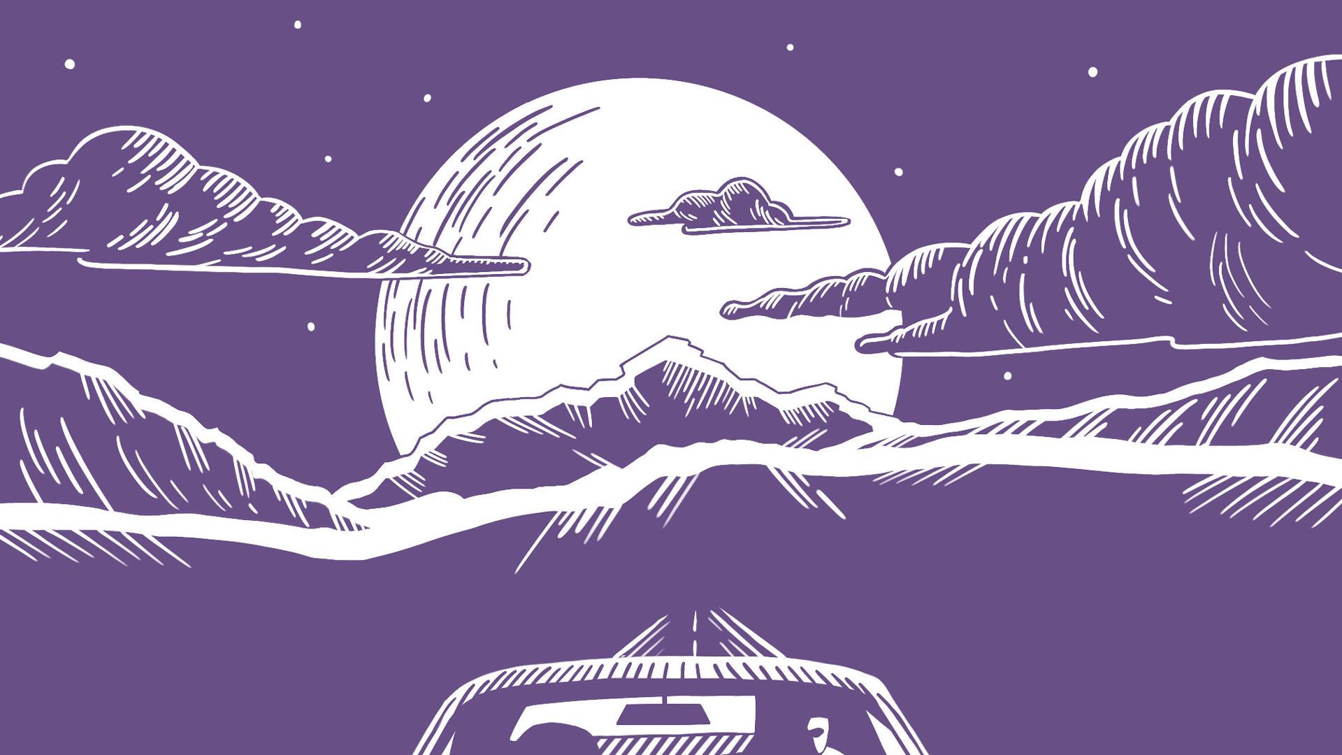 DAPL04 — Grafica, illustrazione