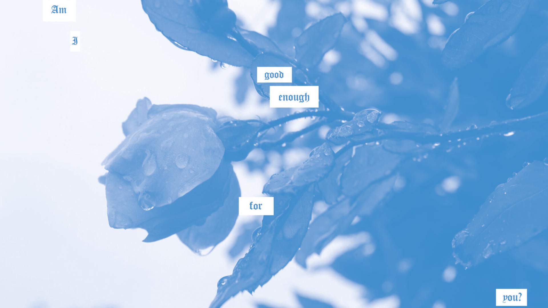 DAPL01 — Nuovi linguaggi della pittura