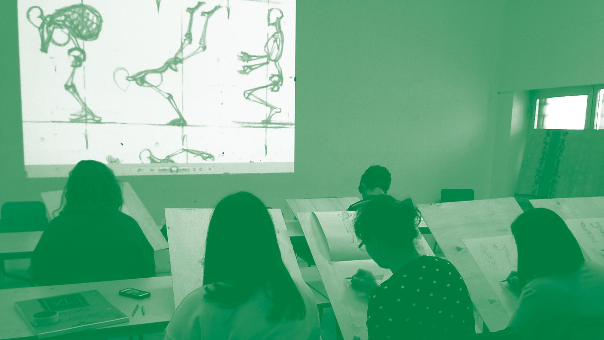 DAPL03 — Decorazione design arte ambiente