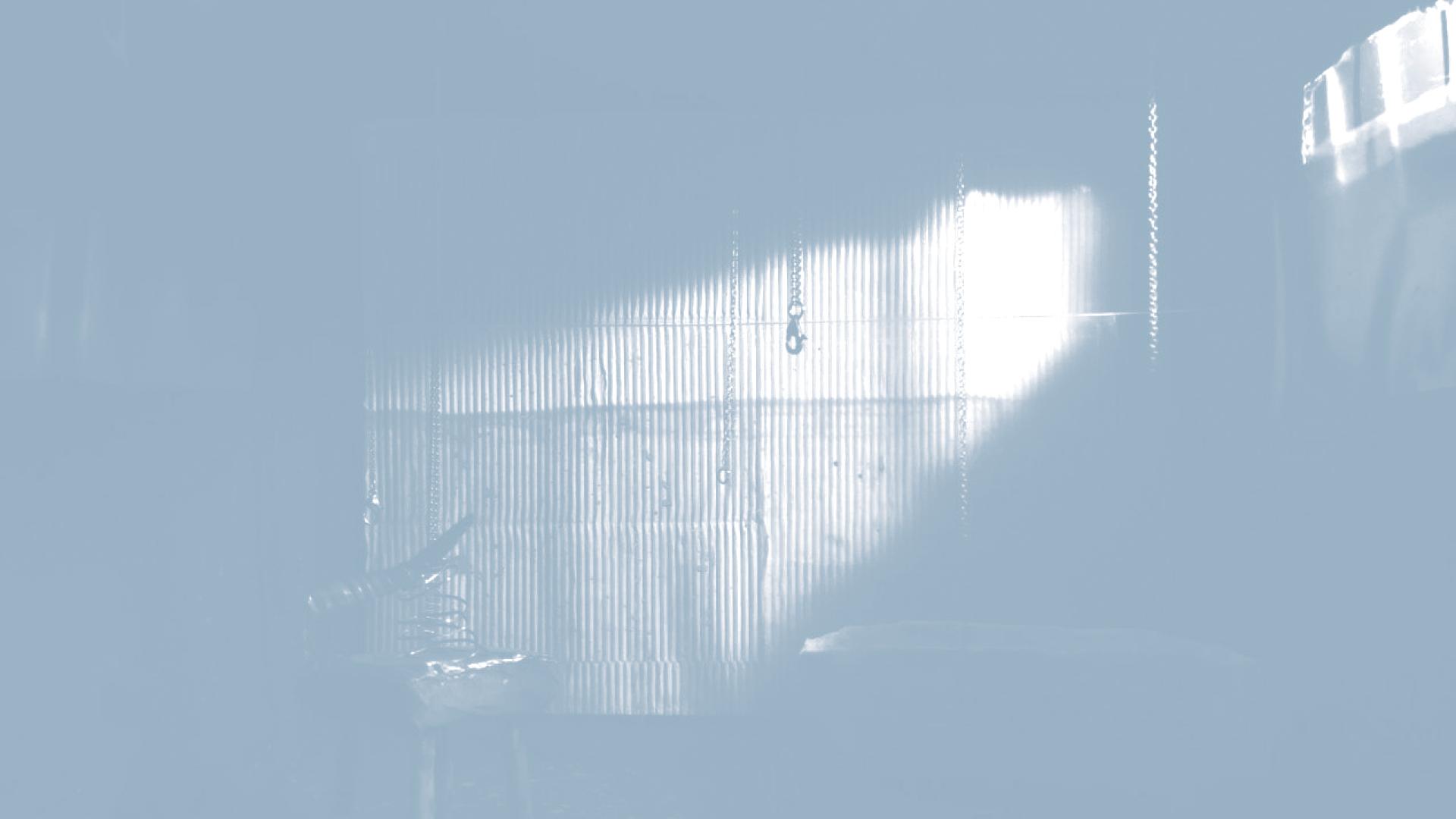 DASL05 - Scenografia teatro, cinema e televisione