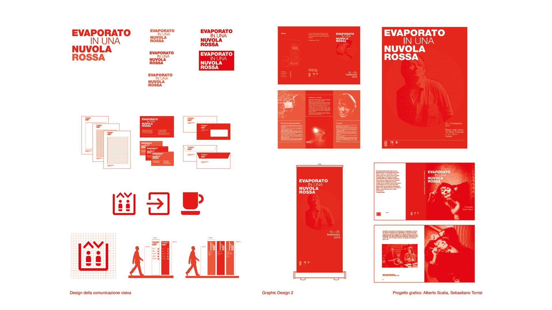 DAPL06 – Design della comunicazione visiva
