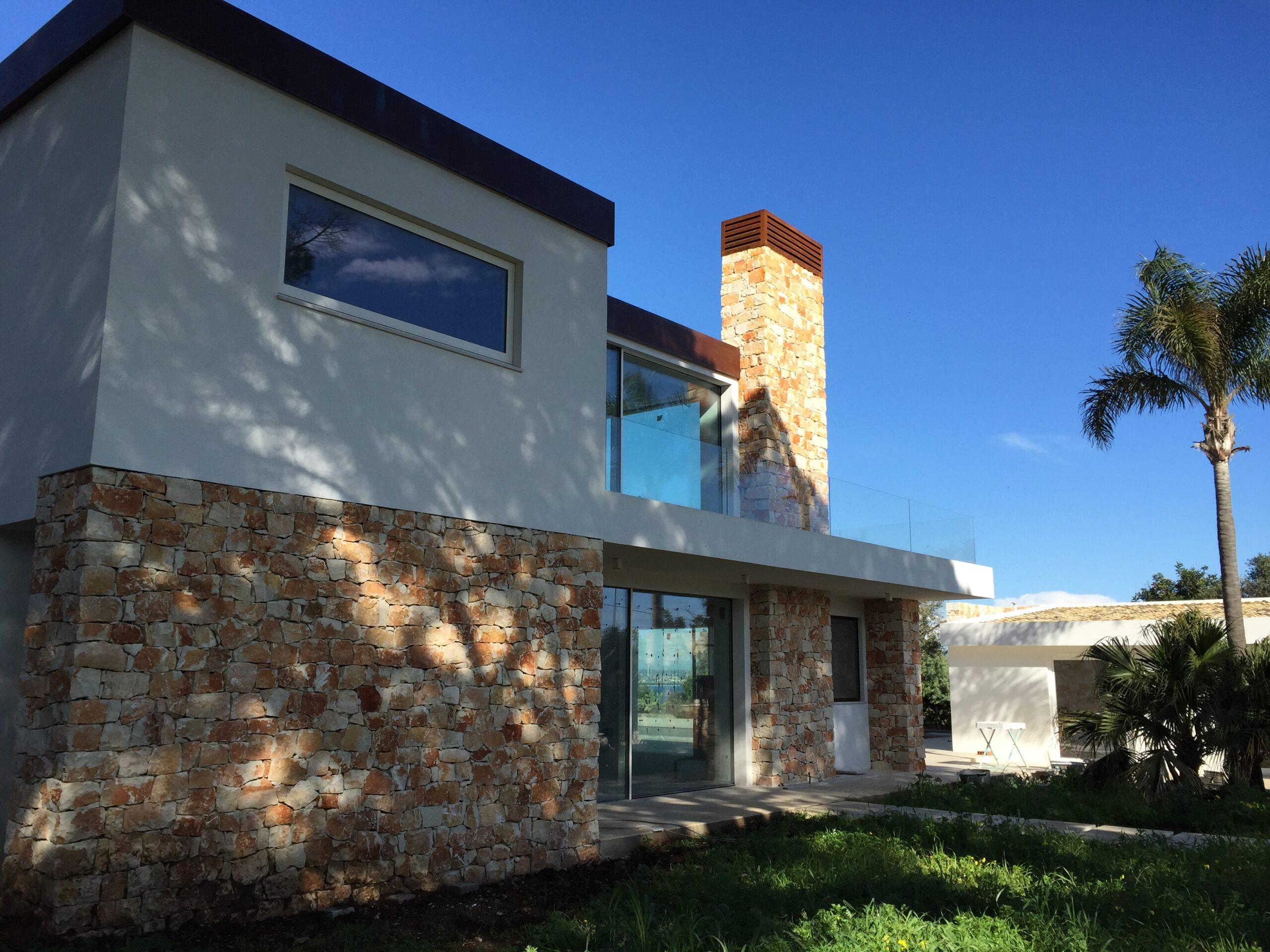 Casa Privata Siracusa, 2014-2016