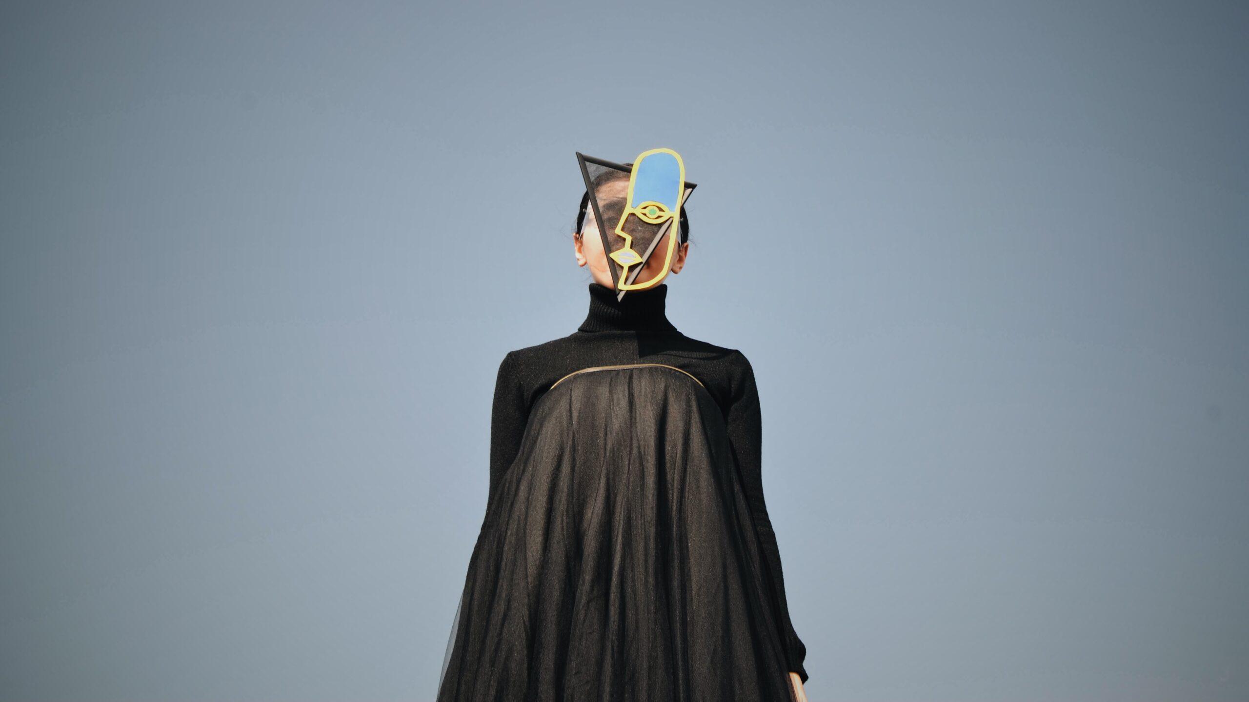 Pròteo - Alessandra Maur