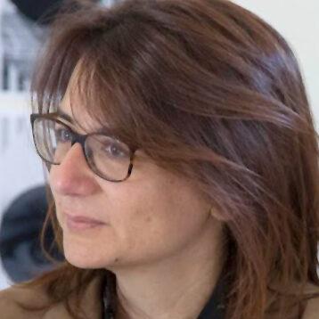 Carmen Cardillo
