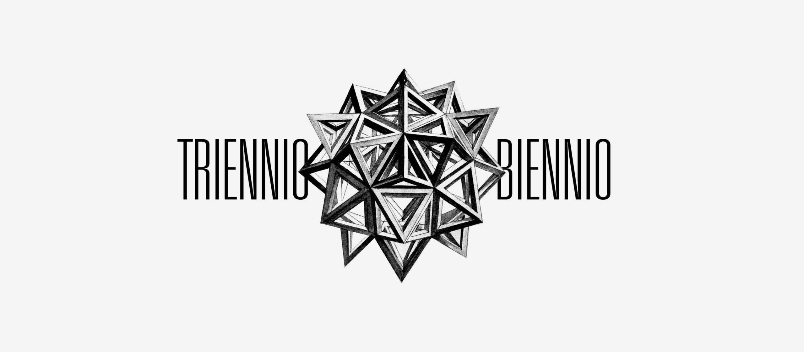 Triennio Biennio