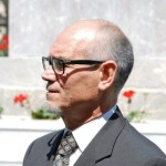 Giuseppe Labarbera