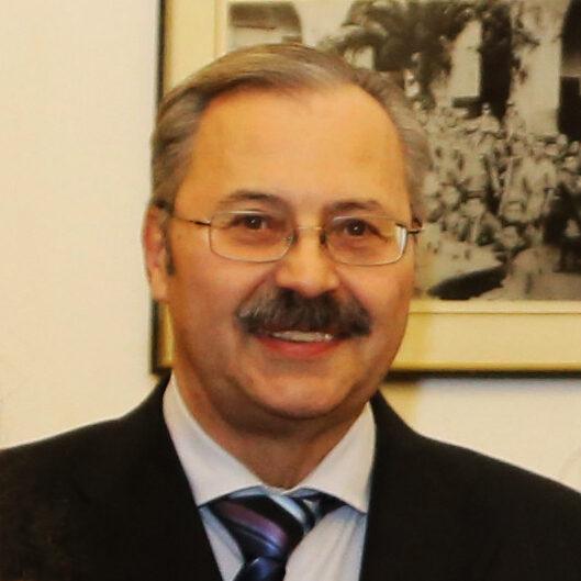 Corrado Rubino