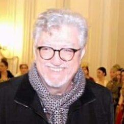 Salvatore Lo Giudice