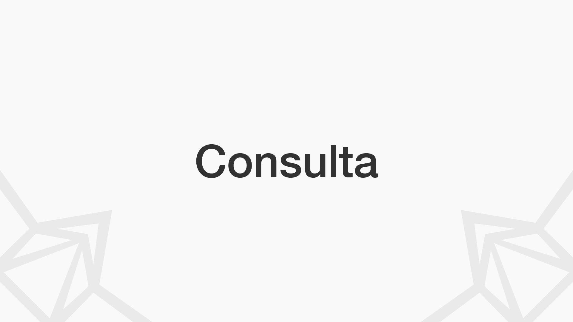 abacatania consulta