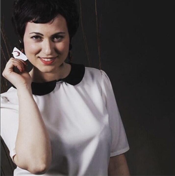 Laura Mercurio